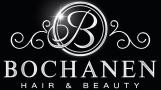 Bochanen Hair and Beauty